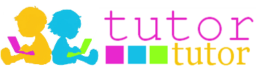 tutortutor.co.uk