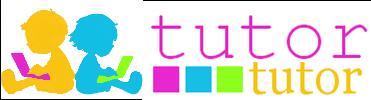 tutortutor.co.uk